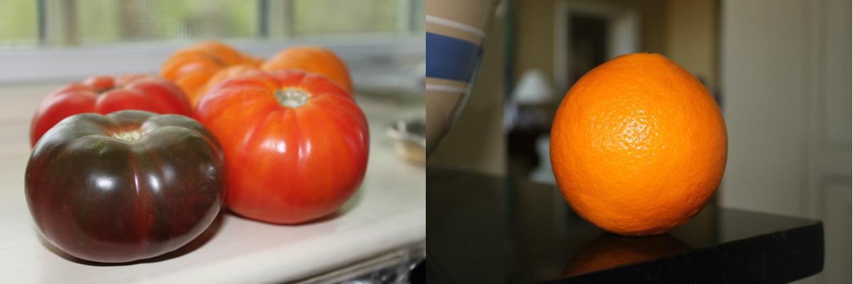 tomato_orange