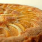 Process of Invention Circa 11th Century – Frangipane, Pithiviers and Pastry School