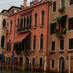 """Decaying"" Venice – Its Beauty Improves with Age"