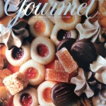 "My Own ""Issue""- Something Irreplaceable – What We Can All Learn from the Loss of Gourmet Magazine"