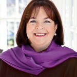 Anatomy of a Treasure – Why Ina Garten is the So Much More than the Ultimate Food Network Star