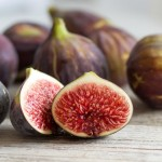 Indelible Impressions – A Story of Figs