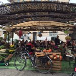 Make, Market, Enjoy:  A Challenge to All Psychology – Eating Your Way to Happiness in France