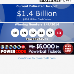 Lottery Fever – What Would You Do?